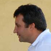 Augusto Resinelli