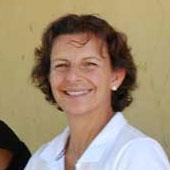 Claudine Resinelli